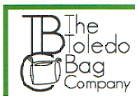 THE TOLEDO BAG COMPANY